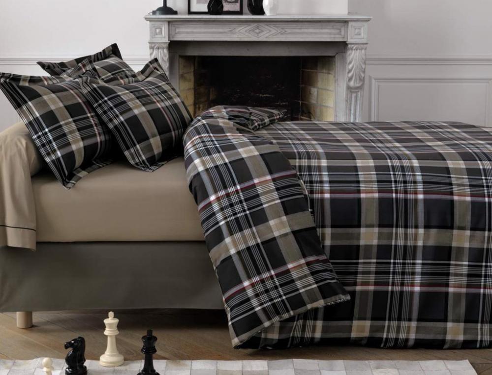 bettbez ge zebra linvosges. Black Bedroom Furniture Sets. Home Design Ideas
