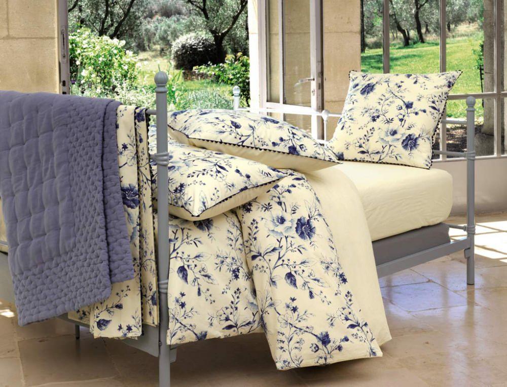 bleu tiffany linvosges. Black Bedroom Furniture Sets. Home Design Ideas
