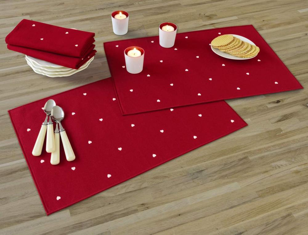 Helline Decoration Et Vaisselle Noel