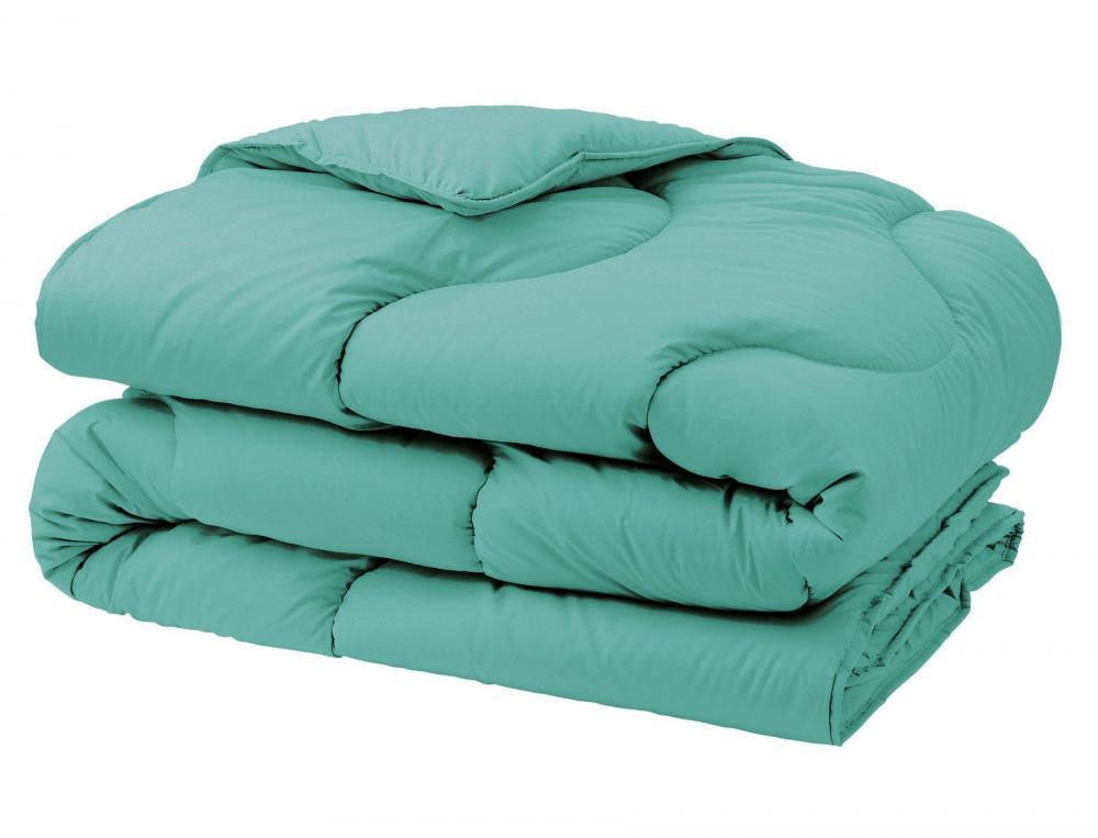Confort Couleur hiver 400g/m2