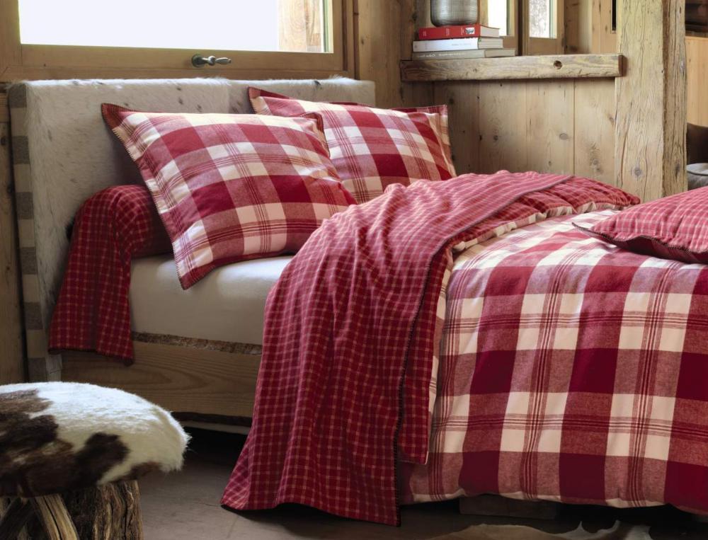 drap housse grand bonnet 30 cm. Black Bedroom Furniture Sets. Home Design Ideas