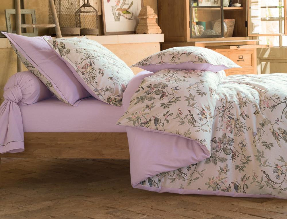 linge de lit g tinais linvosges. Black Bedroom Furniture Sets. Home Design Ideas