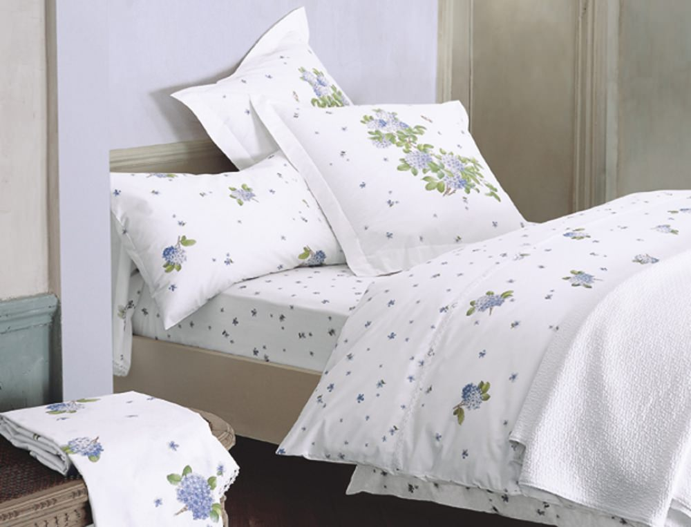 lavage guide d 39 achat. Black Bedroom Furniture Sets. Home Design Ideas