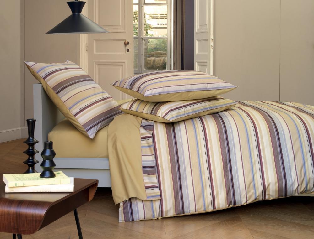 houlgate drap 1 personne. Black Bedroom Furniture Sets. Home Design Ideas