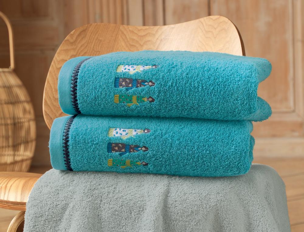 linge de toilette kimonos linvosges. Black Bedroom Furniture Sets. Home Design Ideas