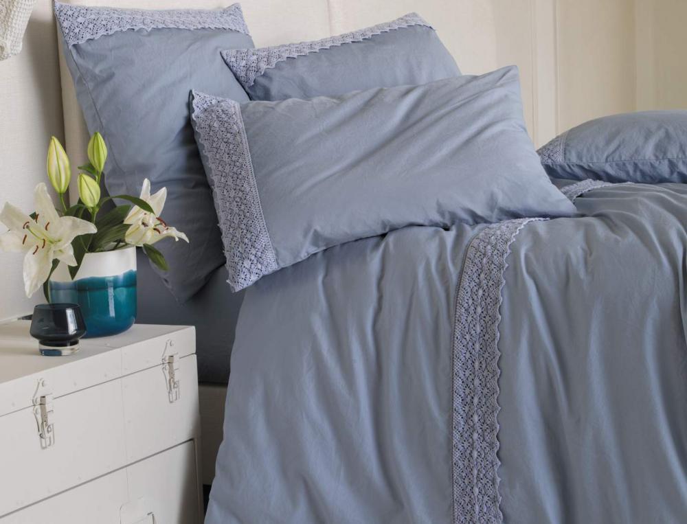 etam linge de nuit 28 images 6 raisons surprenants de choisir la chemise de nuit femme. Black Bedroom Furniture Sets. Home Design Ideas