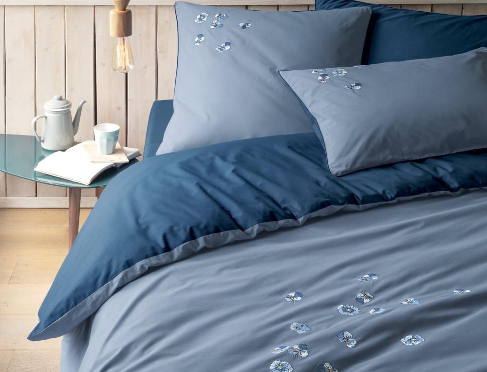 linge de lit au fil de mes pens es linvosges. Black Bedroom Furniture Sets. Home Design Ideas