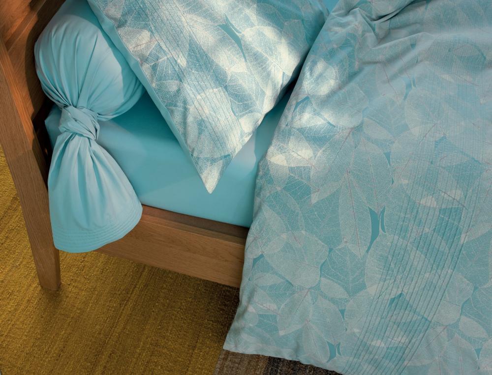 drap housse en filigrane linvosges. Black Bedroom Furniture Sets. Home Design Ideas