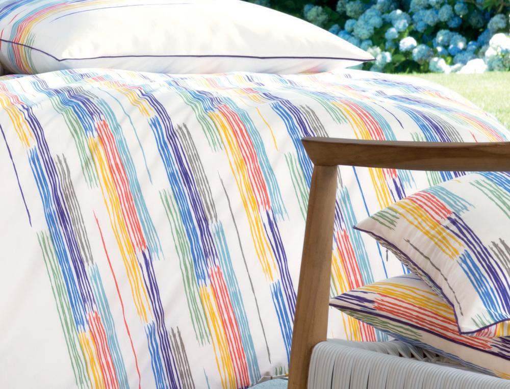 linvosges linge de lit. Black Bedroom Furniture Sets. Home Design Ideas