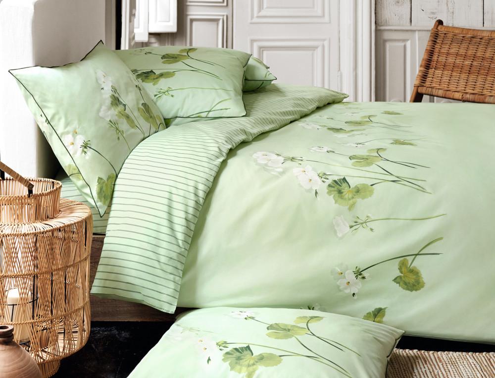 linge de lit en terrasse linvosges. Black Bedroom Furniture Sets. Home Design Ideas
