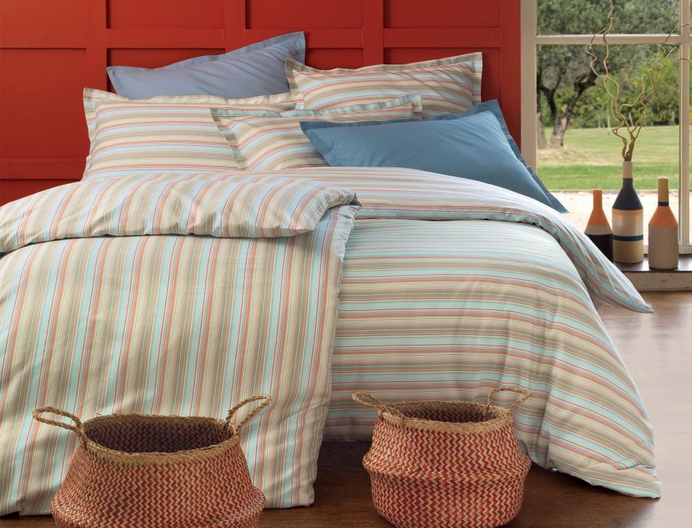 drap 1 ou 2 personnes lacanau linvosges. Black Bedroom Furniture Sets. Home Design Ideas