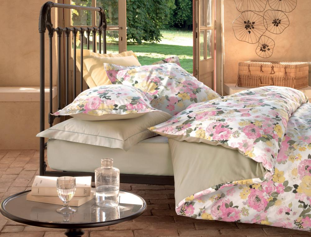 achat parures de lit linge de maison linge de lit. Black Bedroom Furniture Sets. Home Design Ideas
