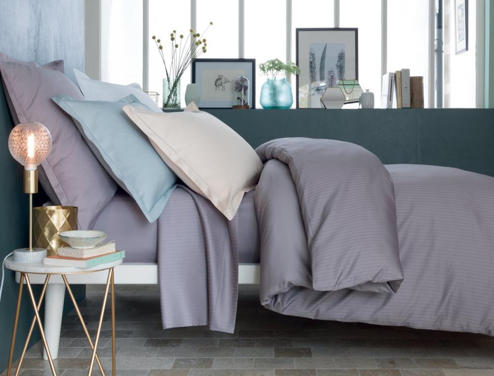 linge de lit r cital linvosges. Black Bedroom Furniture Sets. Home Design Ideas