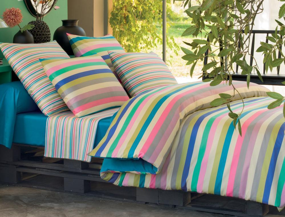 parure satin de coton parure satin de coton with parure. Black Bedroom Furniture Sets. Home Design Ideas