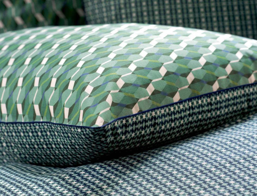 linvosges catalogue. Black Bedroom Furniture Sets. Home Design Ideas
