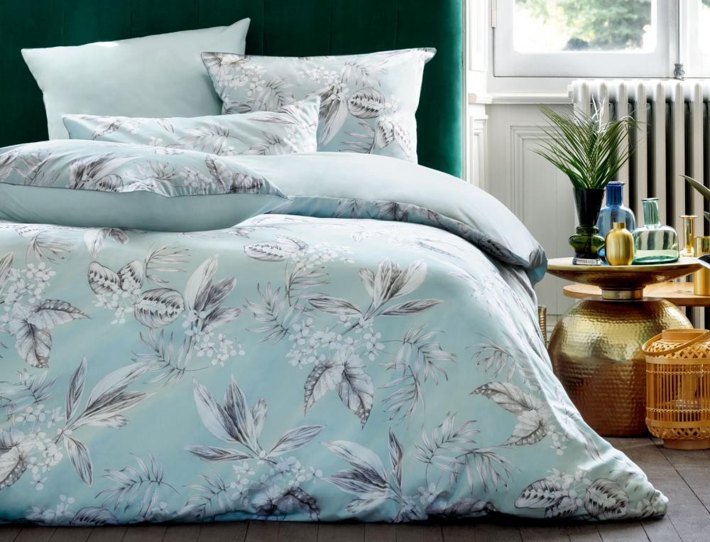 linge de lit vall e des eaux claires linvosges. Black Bedroom Furniture Sets. Home Design Ideas