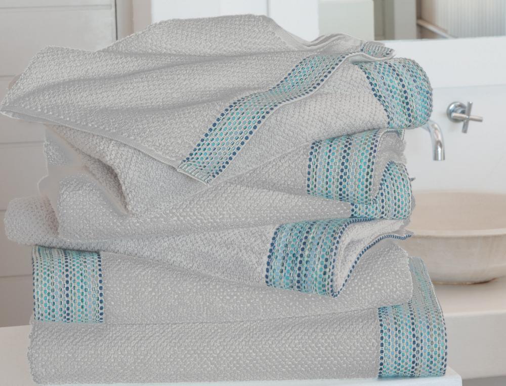 maison jardin linge prix maison jardin linge page 2. Black Bedroom Furniture Sets. Home Design Ideas