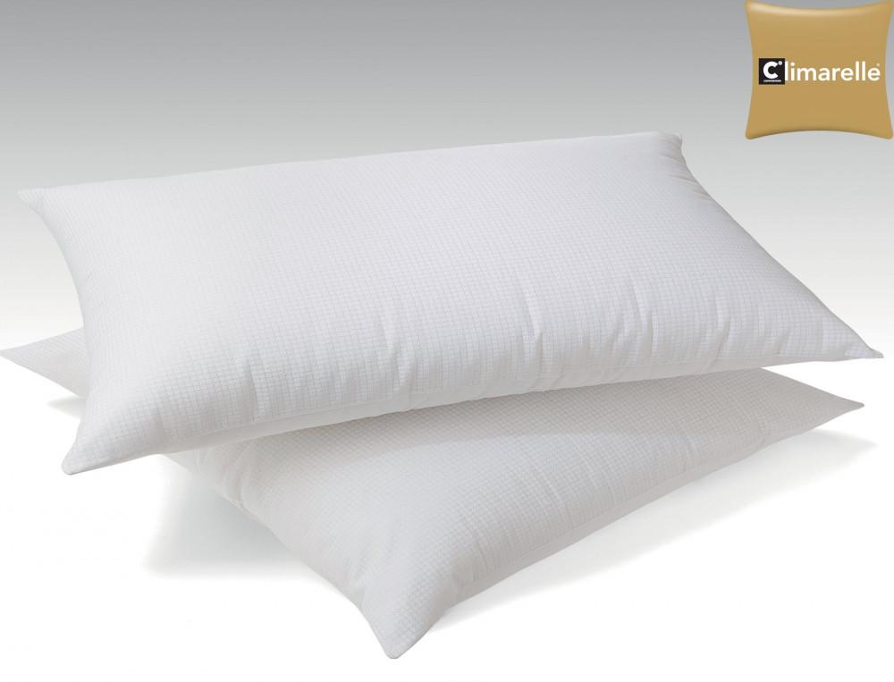 Climarelle® - oreiller