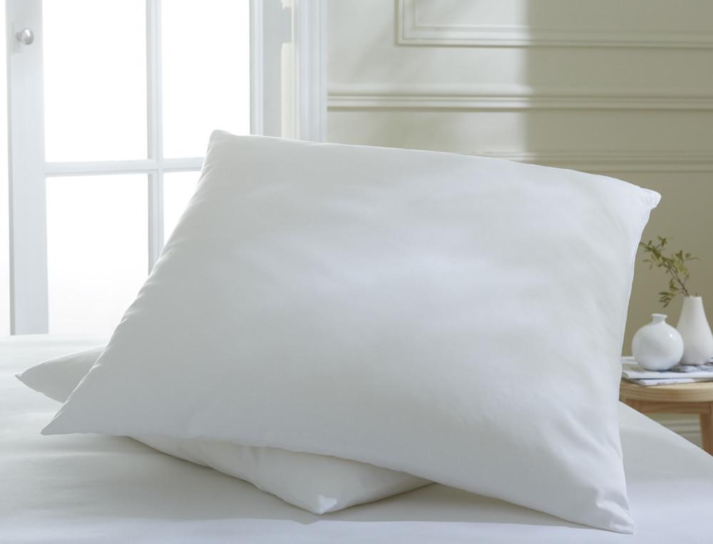 Pack Comforel - 1 oreiller acheté = 1 offert