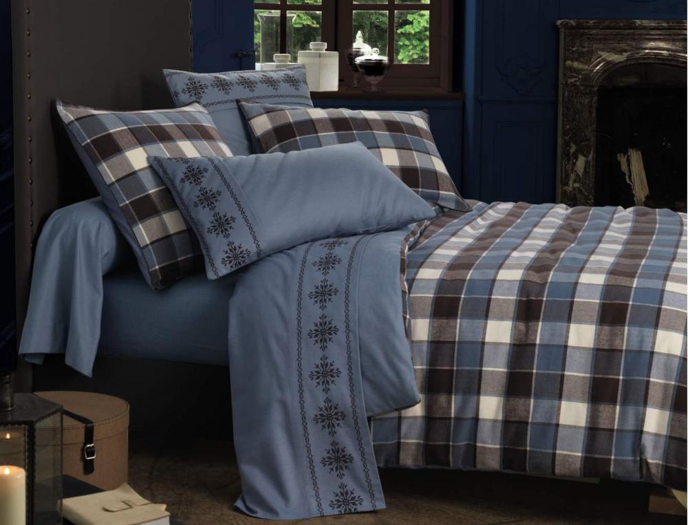 linge de lit petite ourse linvosges. Black Bedroom Furniture Sets. Home Design Ideas
