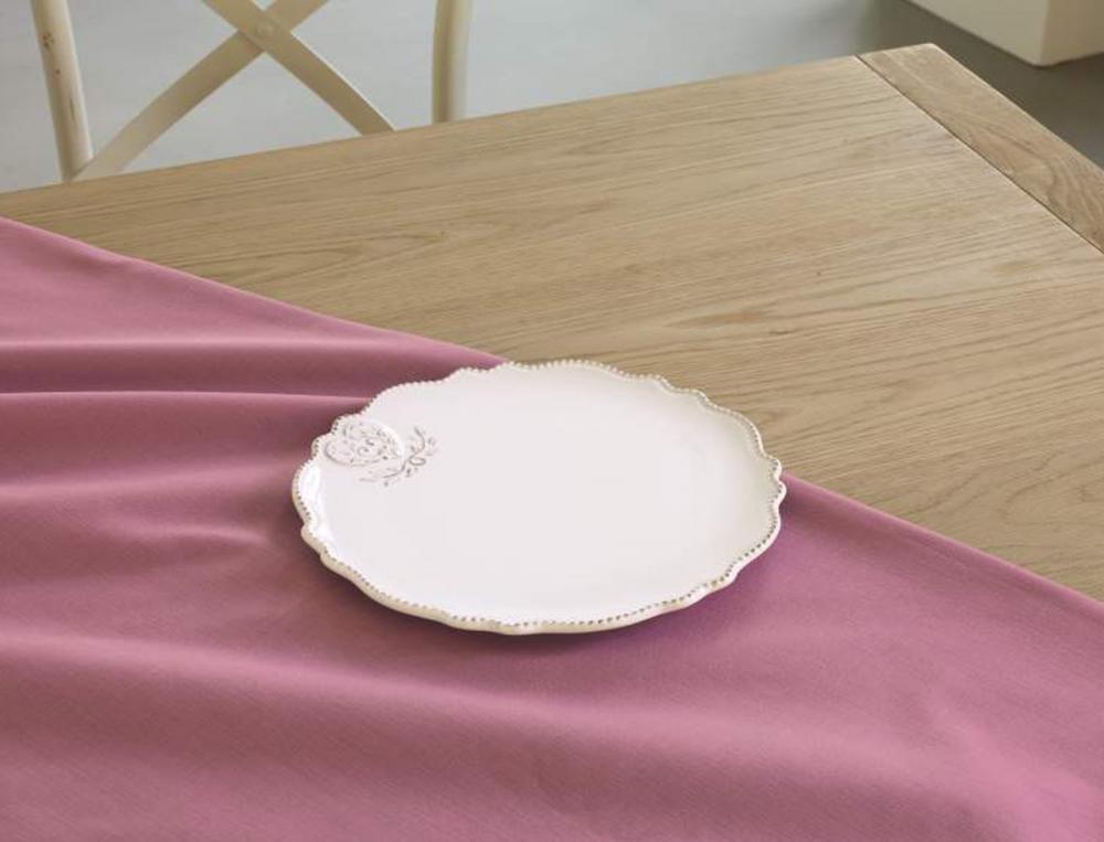 accessoire d coration romantique linvosges. Black Bedroom Furniture Sets. Home Design Ideas