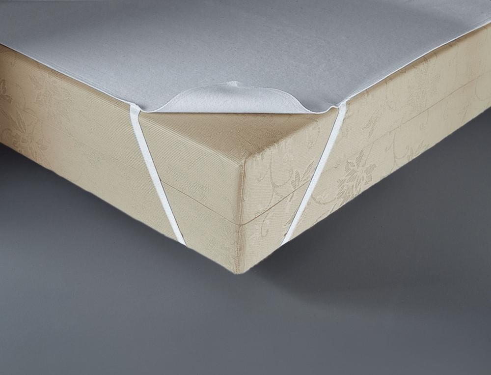 Éponge Élastomère aegis 180g/m² bonnet 35 cm