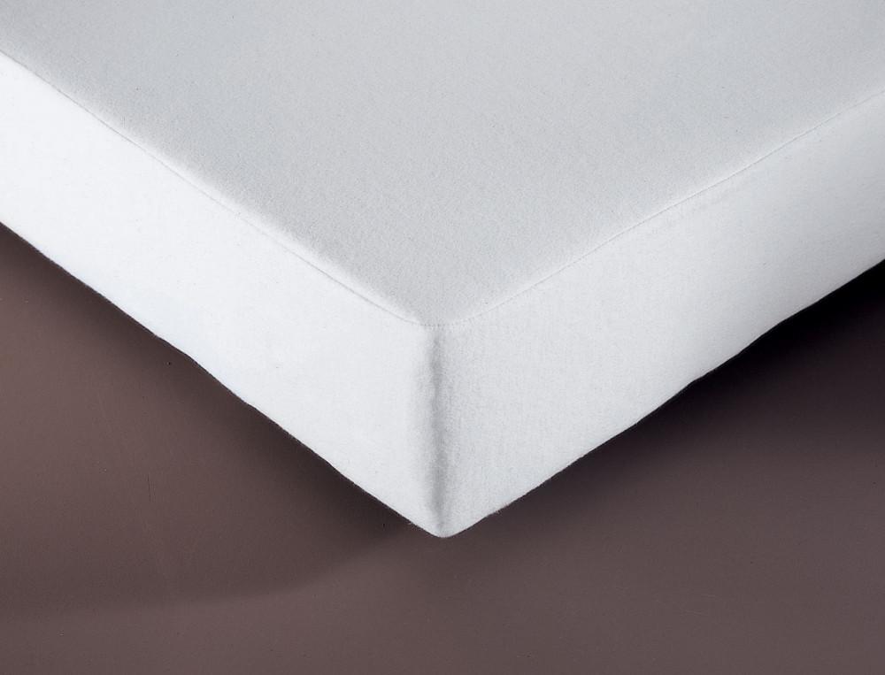 prot ge matelas jersey extensible polyur thane linvosges. Black Bedroom Furniture Sets. Home Design Ideas