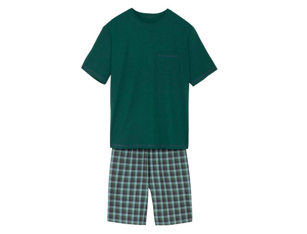 Terre de Jade - Pyjama