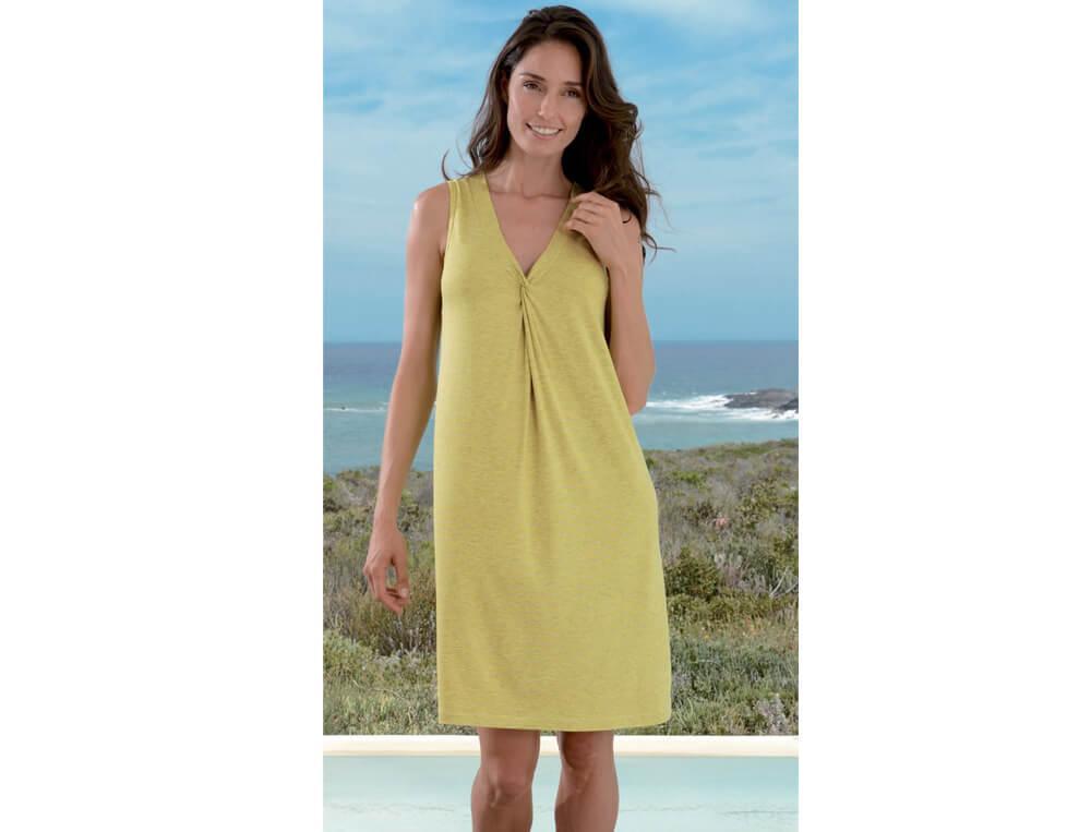 Pyla - robe de plage