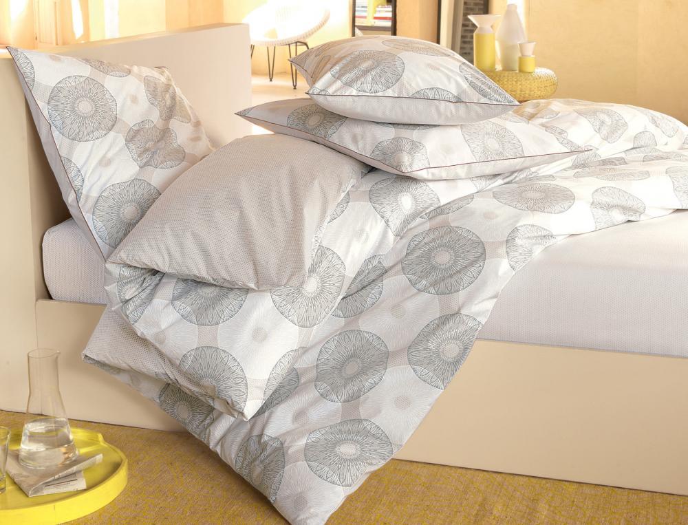 Linge de lit ronde des vents linvosges - Linvosges linge de lit ...