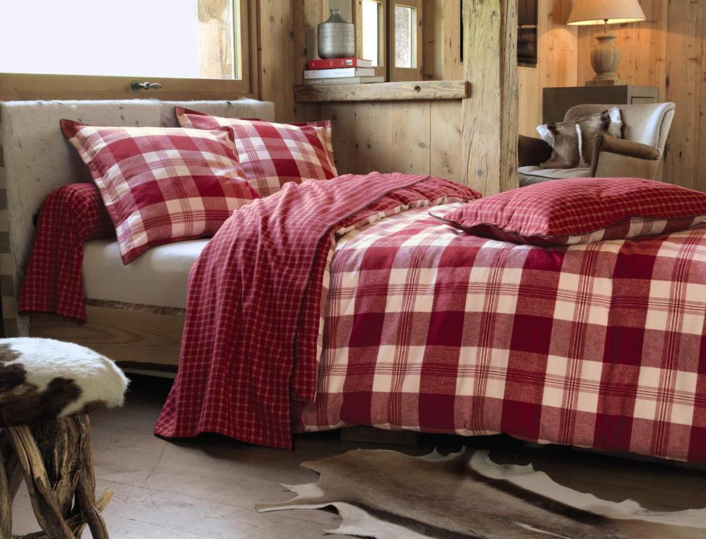 linge de lit sestri res linvosges. Black Bedroom Furniture Sets. Home Design Ideas