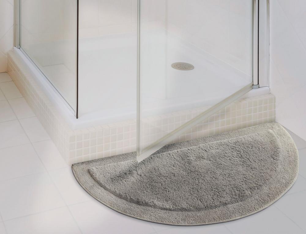Bath Demi-Lune