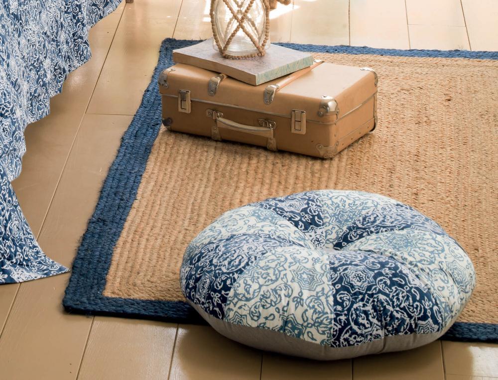accessoire matin delphes linvosges. Black Bedroom Furniture Sets. Home Design Ideas