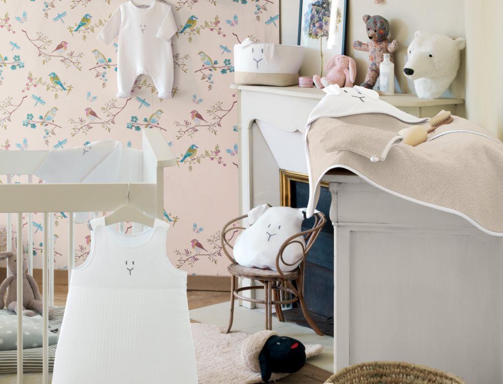 v tement b b lapin des villes linvosges. Black Bedroom Furniture Sets. Home Design Ideas
