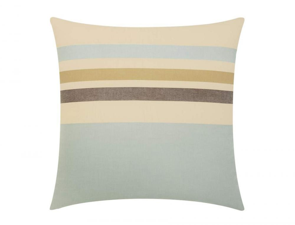 linge de lit sur la dune linvosges. Black Bedroom Furniture Sets. Home Design Ideas