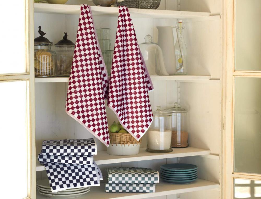 geschirr k chenhandt cher chefkoch linvosges. Black Bedroom Furniture Sets. Home Design Ideas
