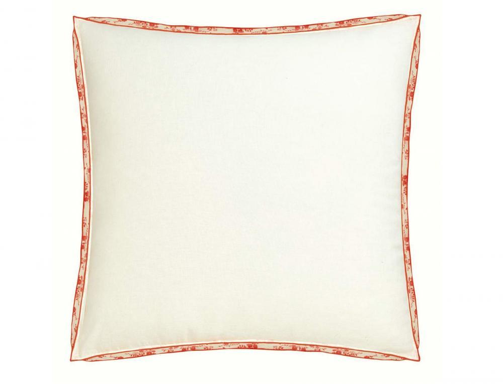 linge de lit cl mentines linvosges. Black Bedroom Furniture Sets. Home Design Ideas